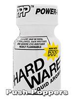 Hardware Liquid Aroma
