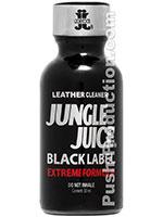 Jungle Juice Black Label Big