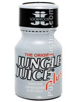 Jungle Juice Plus small