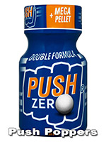 Push Zero
