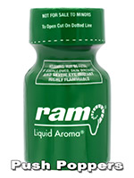 Ram Poppers