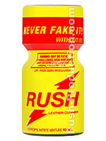 Original Rush Poppers