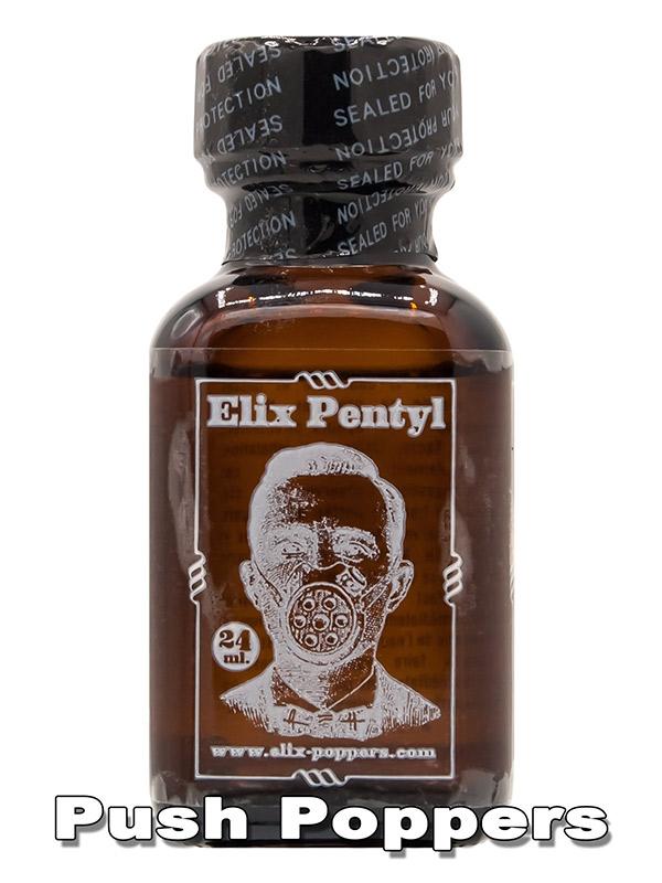 Elix Pentyl big