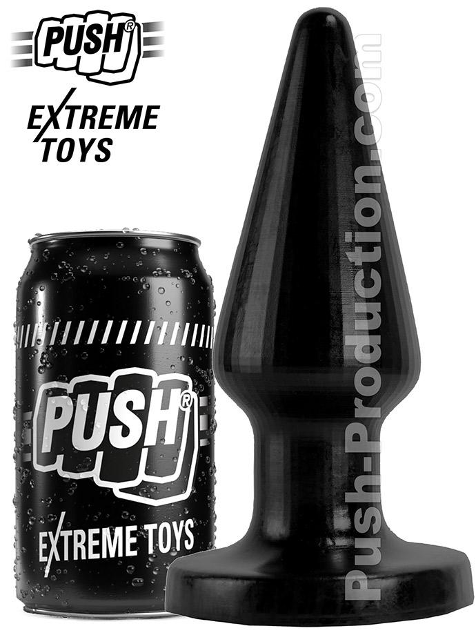 Extreme Dildo Pointer XL