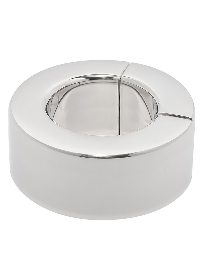 Extreme Heavy Magnetic Ball Stretcher - 30mm