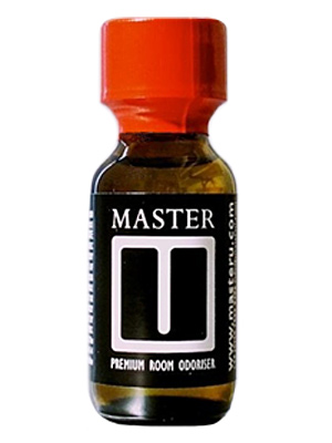 Master U - maximum strength