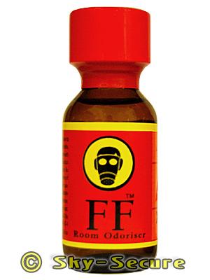 FF Room Odoriser