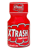 Xtrash Poppers