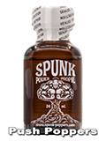 Spunk Power Propyl big